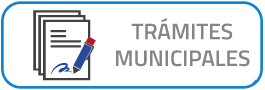 Trámites Municipales del Ayuntamiento de Iruña de Oca